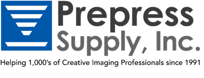 Prepress Logo 9.30.2020