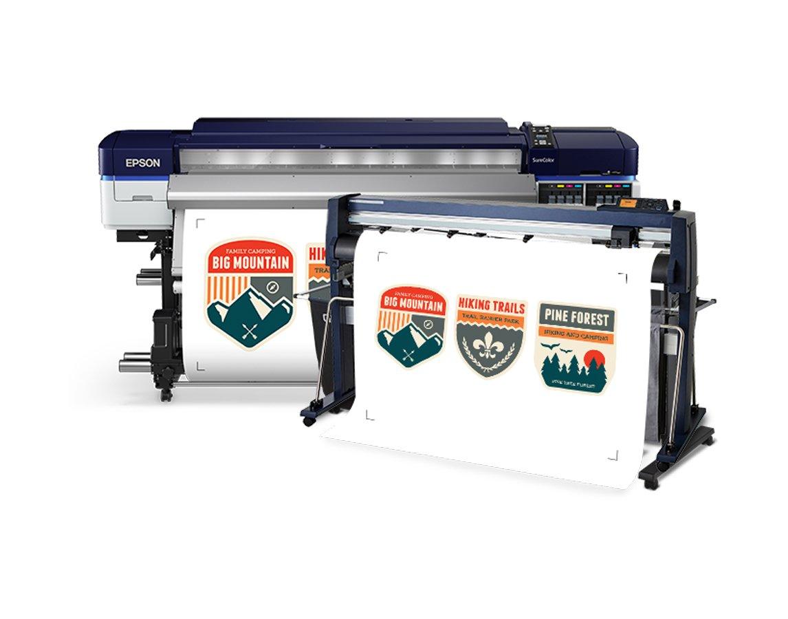 S40600-&-FC9000-Print-1146-x-900