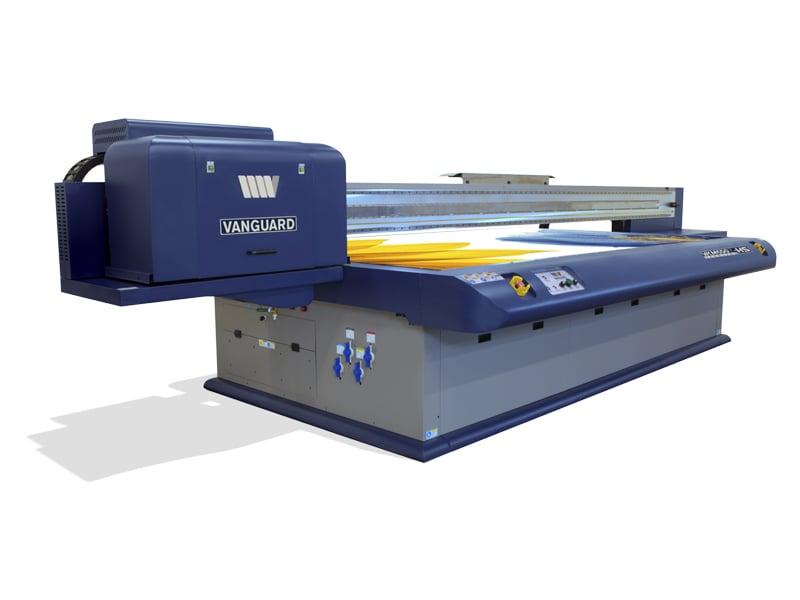 VG-VKM600T-HS.01