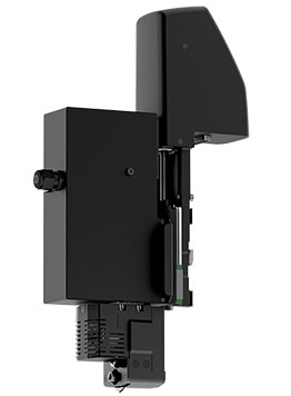 high-torque-rotary-module-web