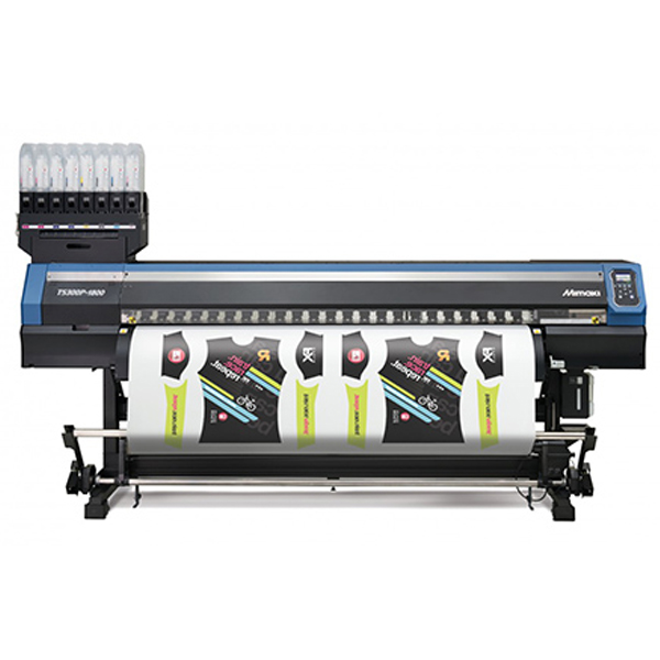 MK-TS300P-1800.01-2