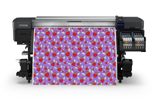 f9470-output_front_690x460